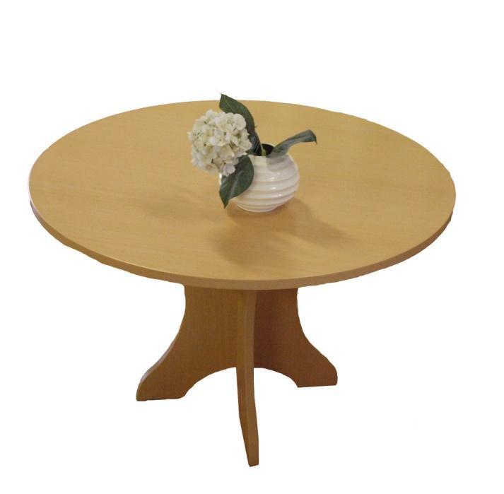 javorovic-blagavaonski-stol