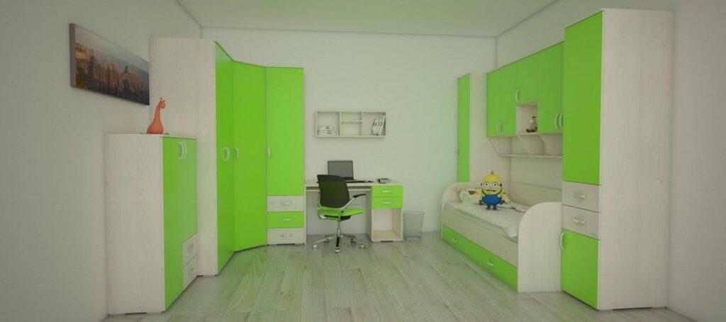 javorović-dječja-soba-tin