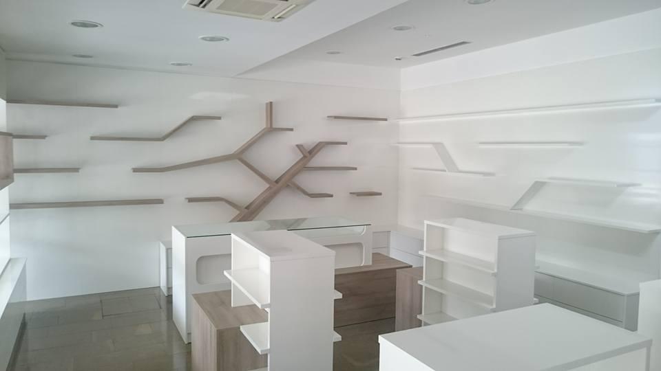 javorović-opremanje-izložbeni-prostor-trgovina
