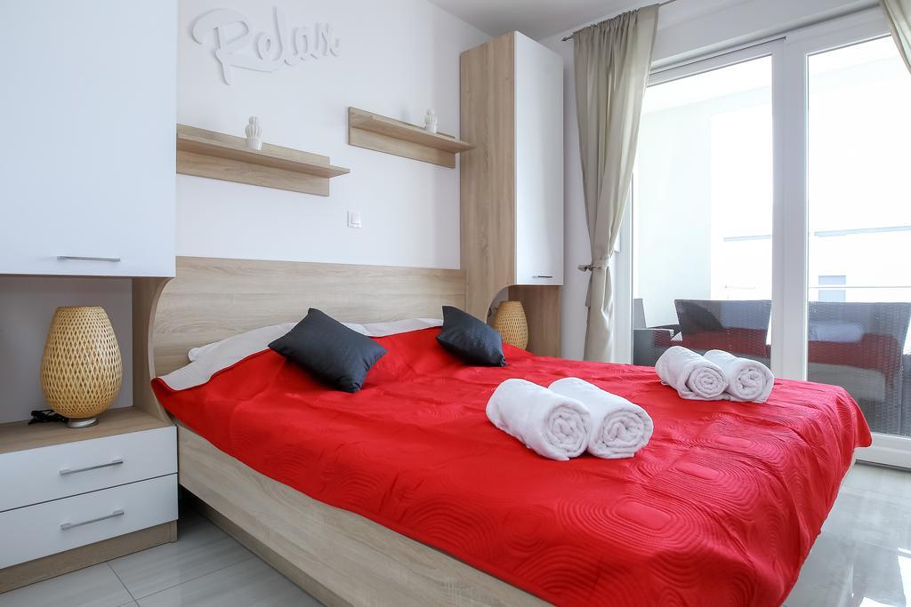 javorović-spavaća-soba-bijela-natural