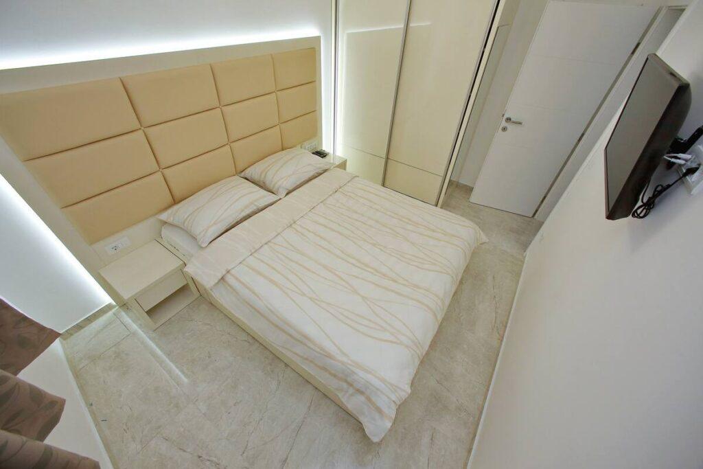 javorović-spavaća-soba-krem
