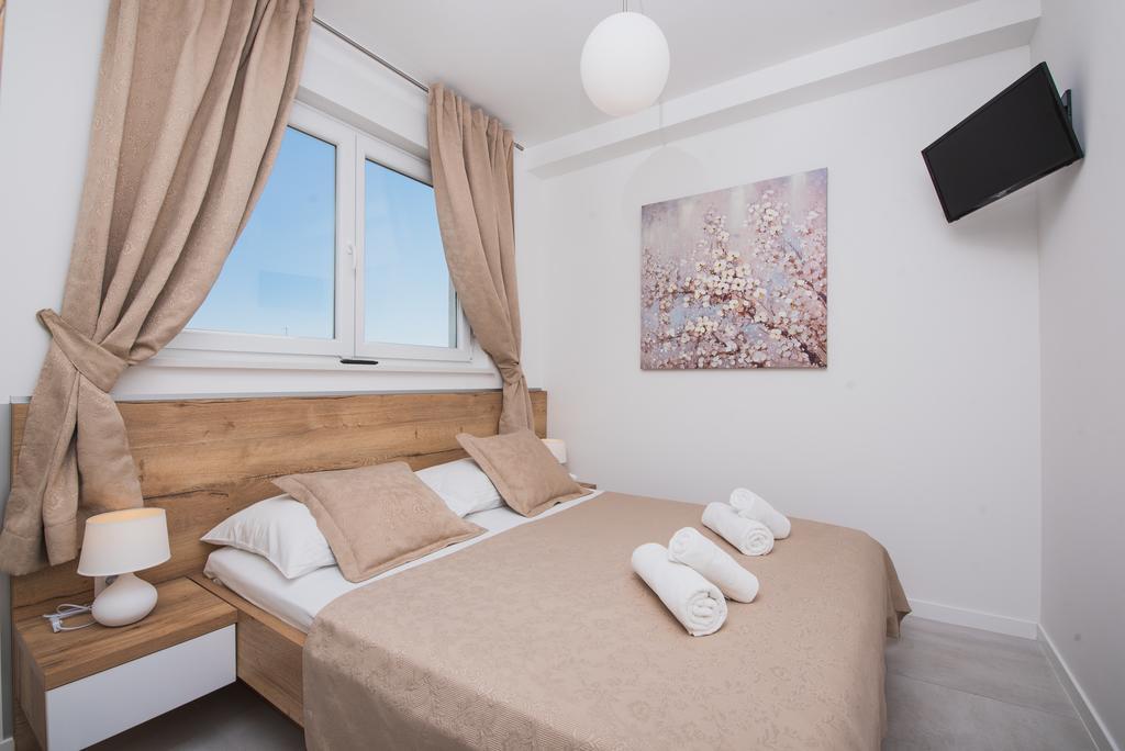 javorović-spavaća-soba-natural-bijela