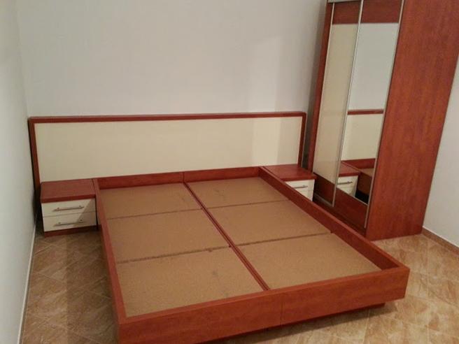 javorović-spavaća-soba-natural