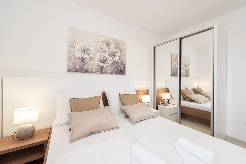javorović-spavaća-soba-po-mjeri-natural