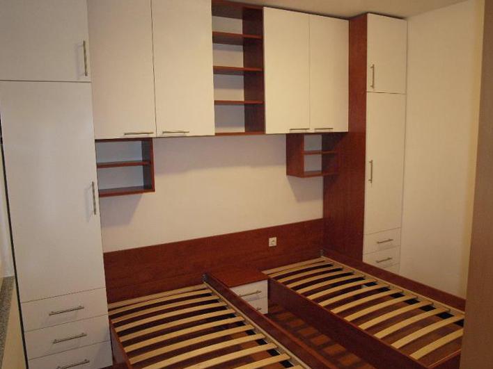 javorović-spavaća-soba-po-mjeri