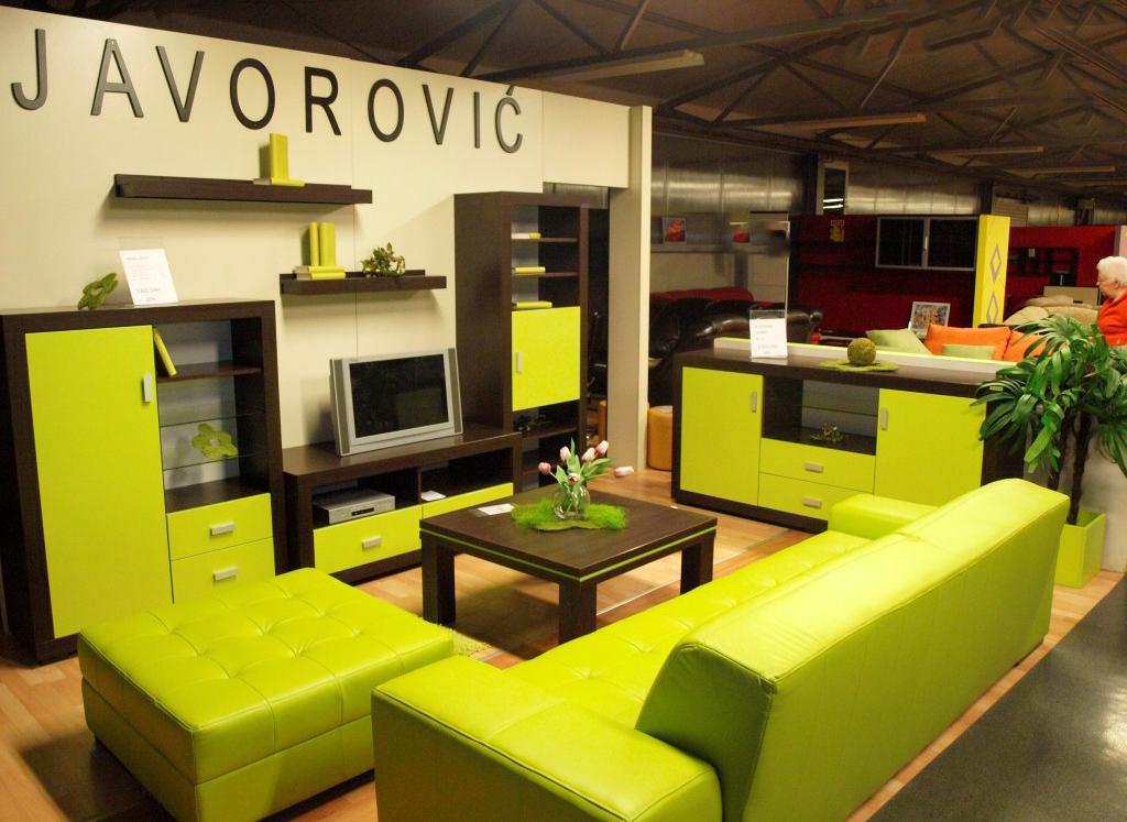 javorović-dnevni-boravak