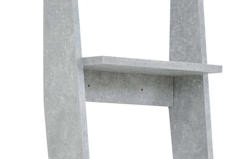 javorović-polica-escale-siva