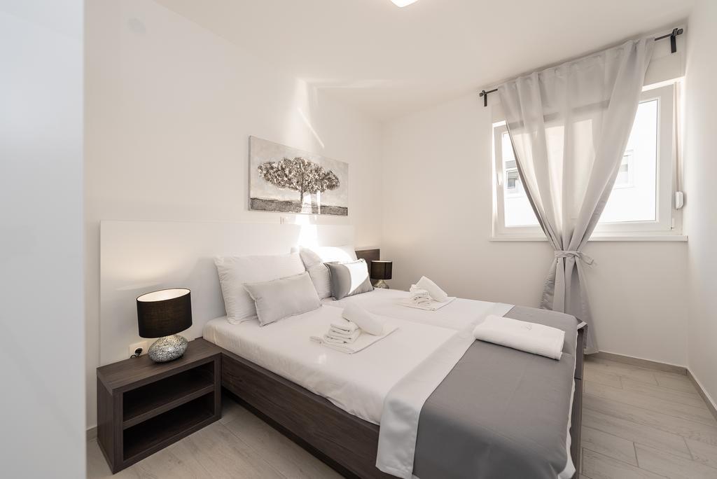 javorović-spavaća-soba
