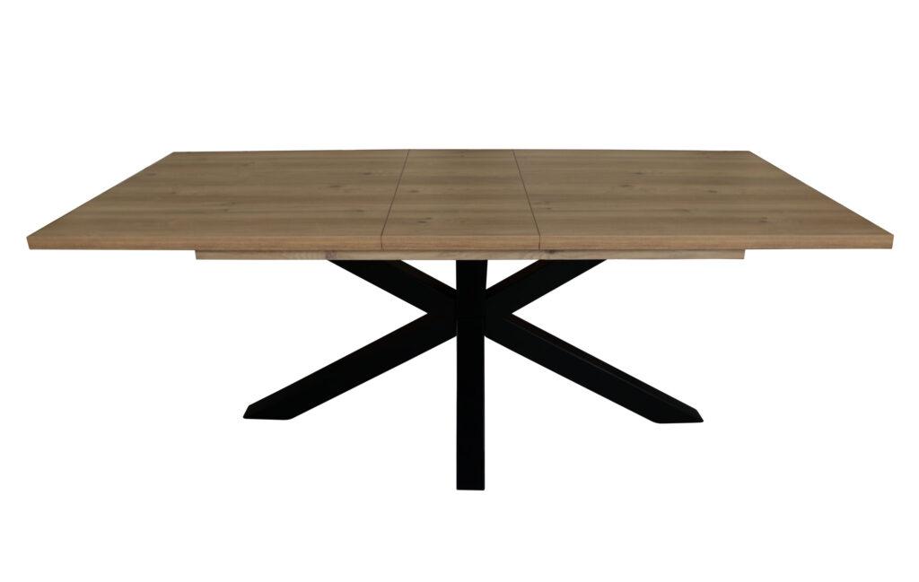 javorović-blagovaonski-stol