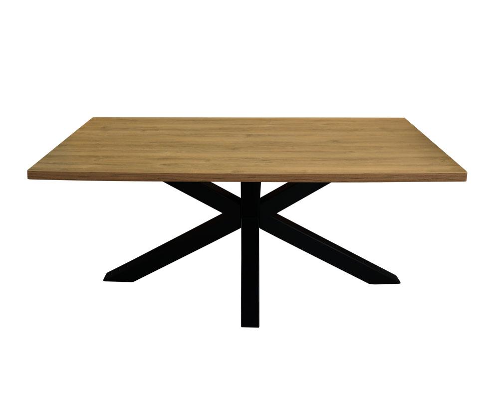 blagovaonski-stol-jež