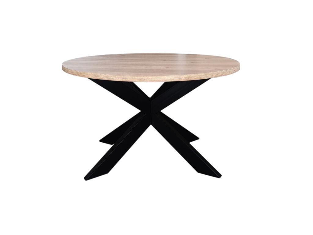 blagovaonski-stol-olymp