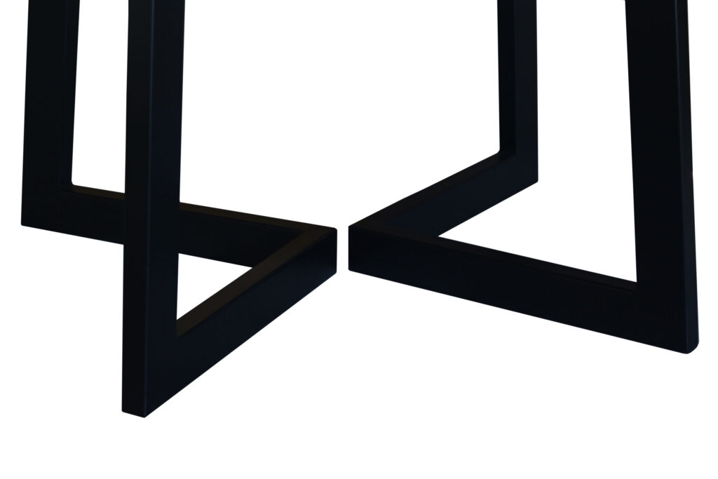 blagovaonski-stol-V
