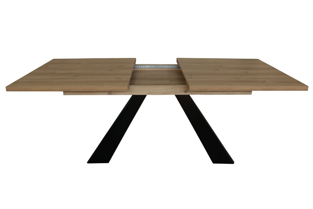 razvlačni-stol-a-raširen