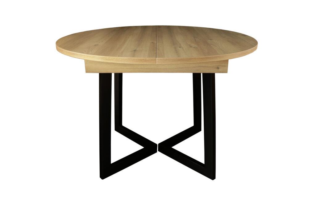 razvlačni-stol-v